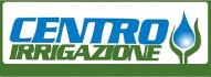 Logo-Centro-Irrigazione-191x70