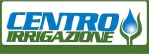 Logo-Centro-Irrigazione-300x110