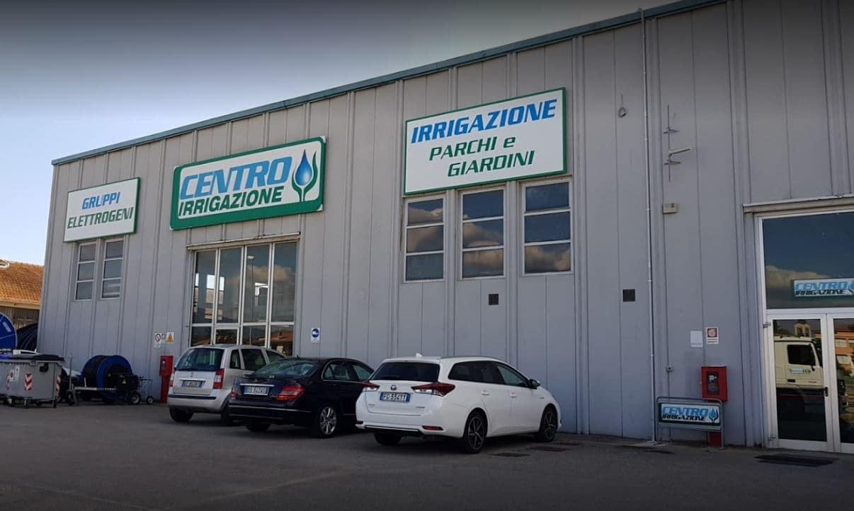 centro-irrigazione-negozio-1