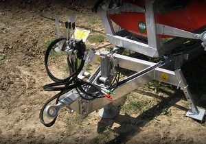 Kit-idraulico-3F-TORACC31--giunti-spa