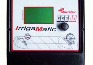 Pannello-controllo-velocita-TORACC22-irrigamatic-pro45-giunti-spa